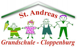 Grundschule St. Andreas Cloppenburg